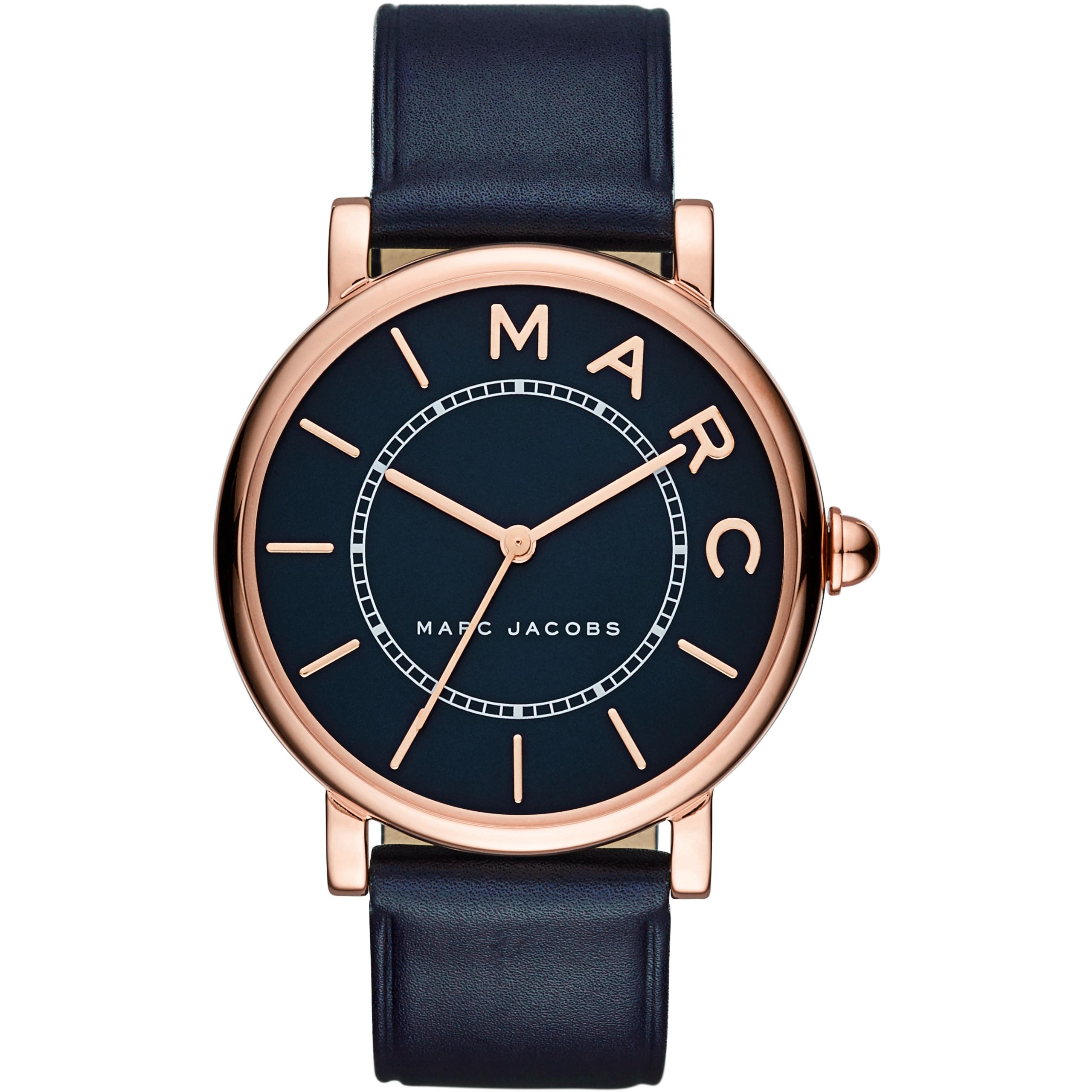 86b7f401cd Montre Femme Marc Jacobs Classic MJ1534 | FR | Watch Shop™