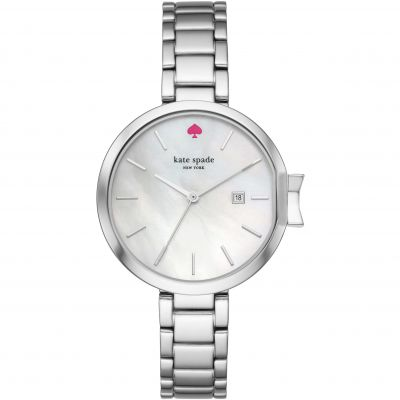 Orologio da Donna Kate Spade New York Park Row KSW1267