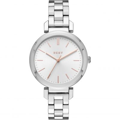 Ladies DKNY Ellington Watch NY2582