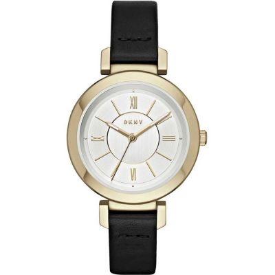 Ladies DKNY Ellington Watch NY2587