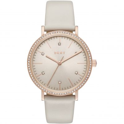 Ladies DKNY Minetta Watch NY2609