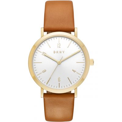 Ladies DKNY Minetta Watch NY2613
