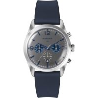 Mens Kahuna Chronograph Watch KCS-0017G