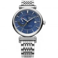 Mens FIYTA In Automatic Watch GA850001.WLW