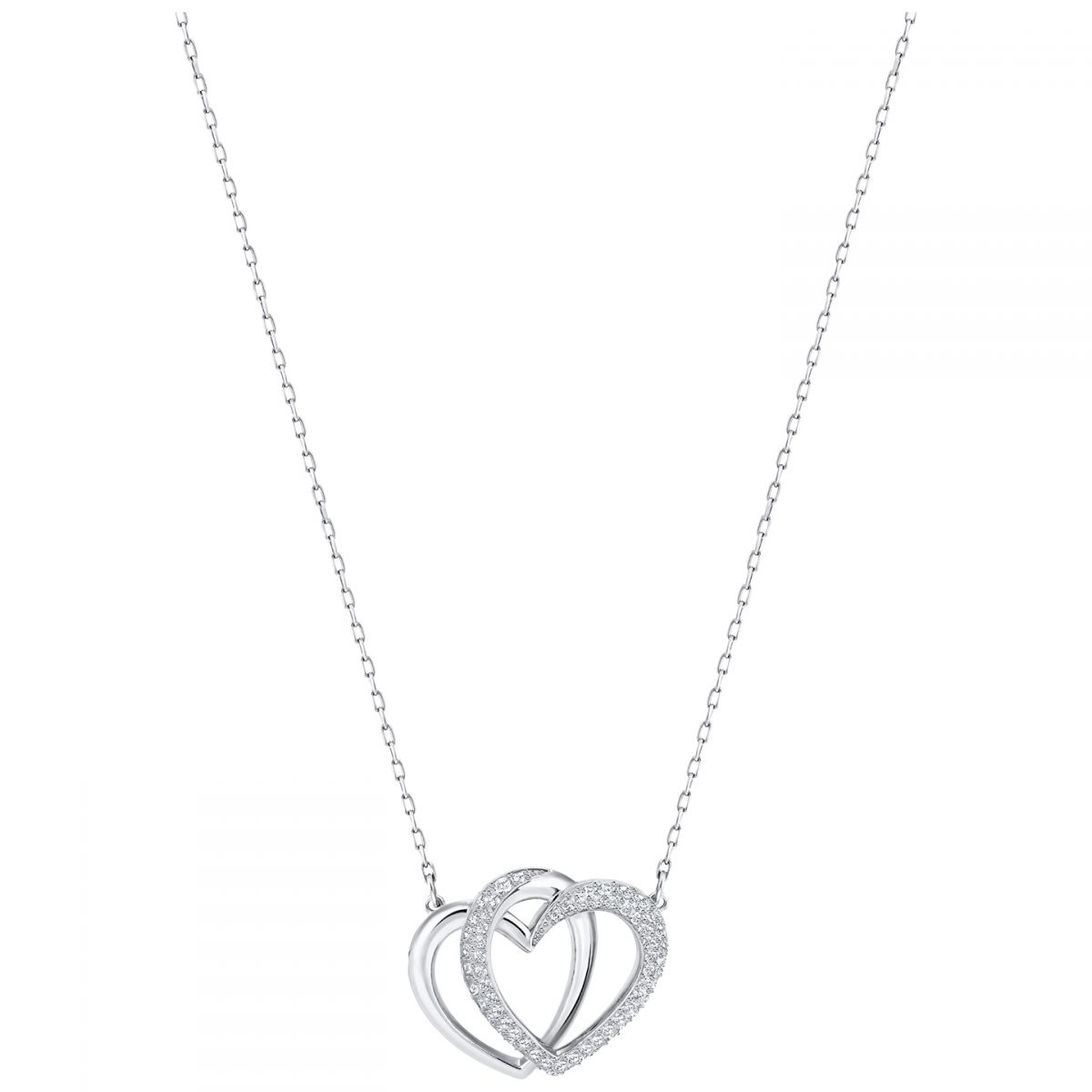 double original by j notonthehighstreet product com jewellery necklace heart s jandsjewellery