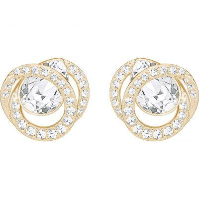 Biżuteria damska Swarovski Jewellery Earrings 5289032