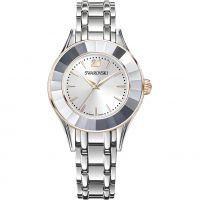 Ladies Swarovski Alegria Watch