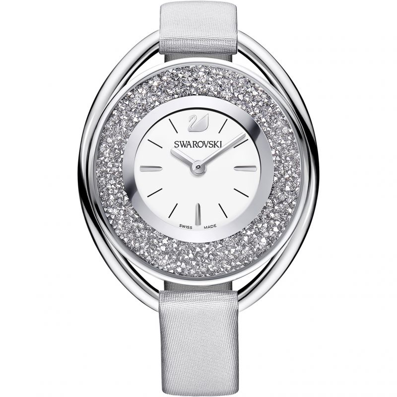 Ladies Swarovski Crystalline Watch 5263907