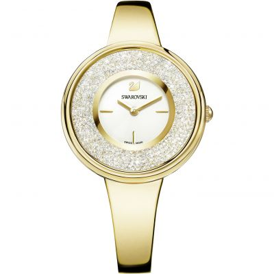 Ladies Swarovski Crystalline Watch 5269253