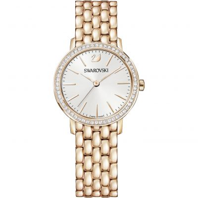 Ladies Swarovski Graceful Watch 5261490