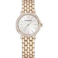 Ladies Swarovski Graceful Watch