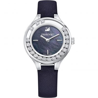 Ladies Swarovski Lovely Crystals Watch 5242898