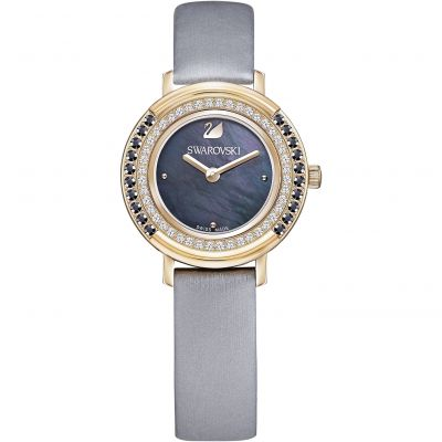 Ladies Swarovski Playful Watch 5243044