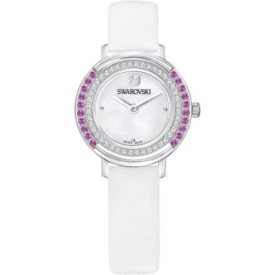 Ladies Swarovski Playful Watch 5269221