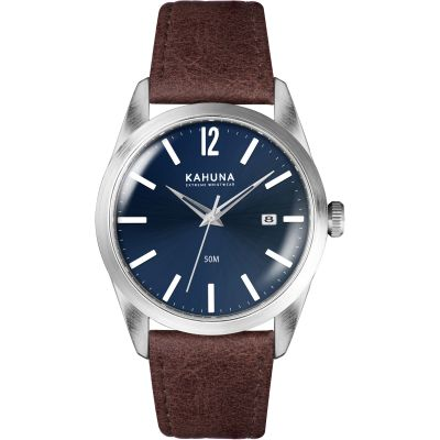 Mens Kahuna Watch KUS-0131G
