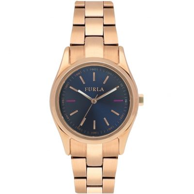 Ladies Furla Watch R4253101501