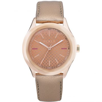 Ladies Furla Watch R4251101502