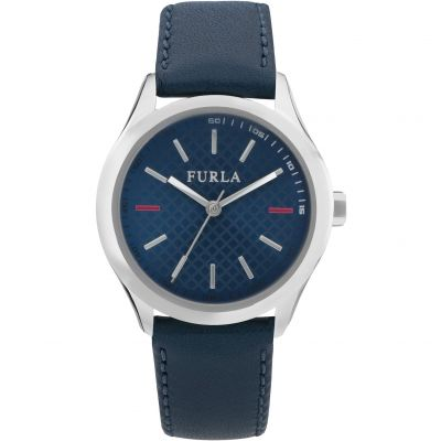 Ladies Furla Watch R4251101503