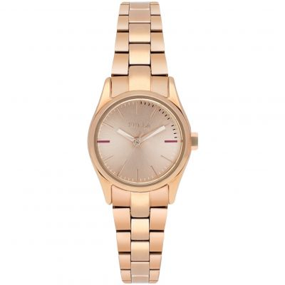 Ladies Furla Watch R4253101505