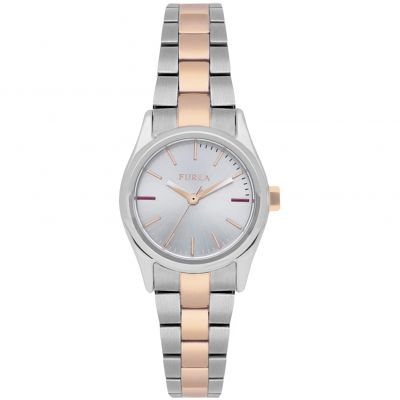 Ladies Furla Watch R4253101518