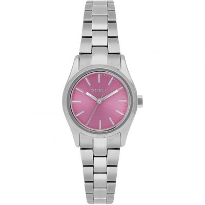 Ladies Furla Watch R4253101509