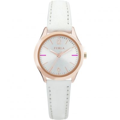Ladies Furla Watch R4251101505