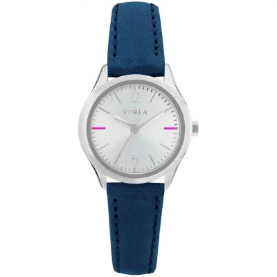 Ladies Furla Watch R4251101506