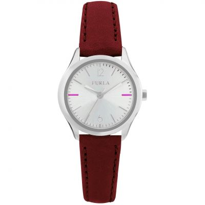 Ladies Furla Watch R4251101507