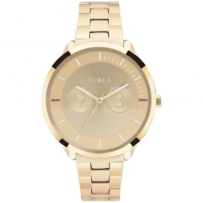 Ladies Furla Watch R4253102504