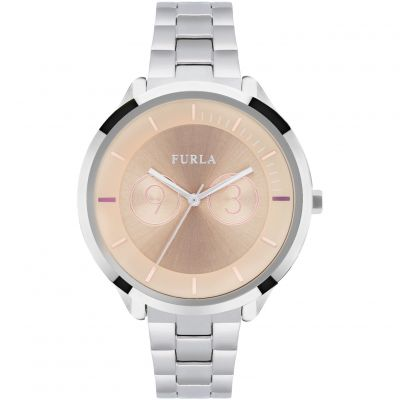 Ladies Furla Watch R4253102505