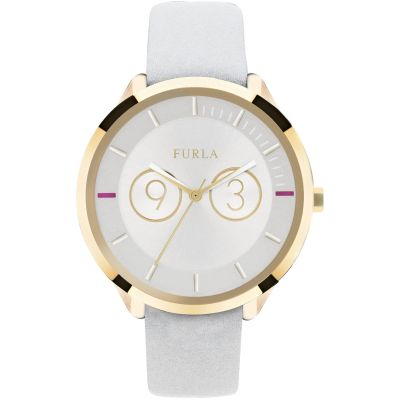 Ladies Furla Watch R4251102503