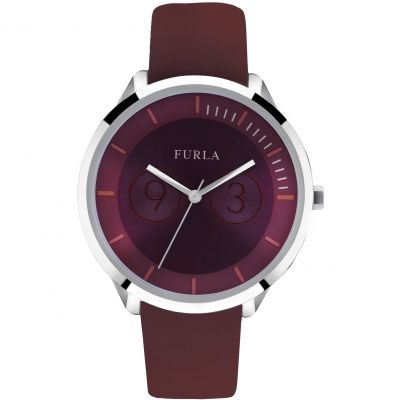 Ladies Furla Watch R4251102505