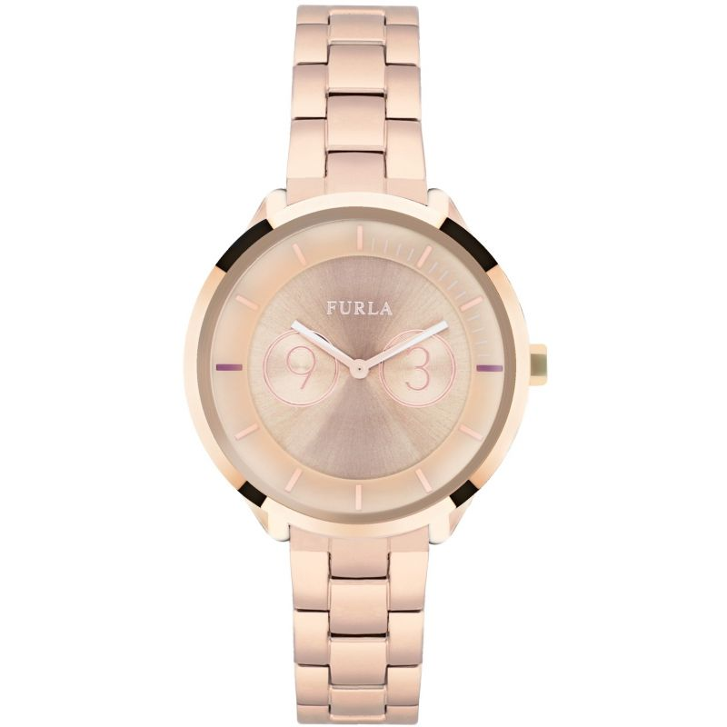 Ladies Furla Watch R4253102518