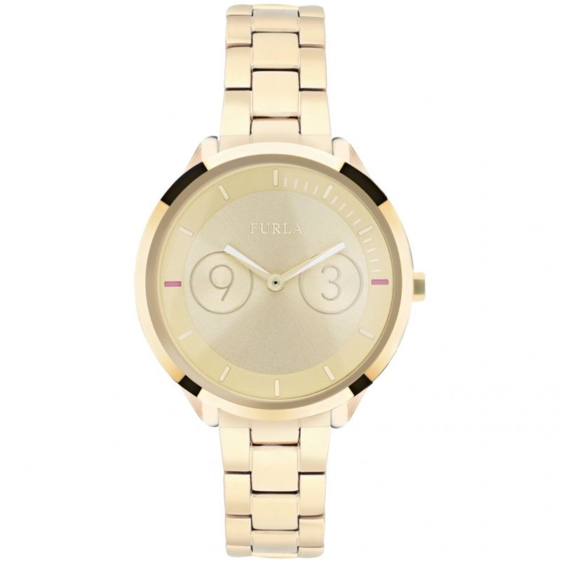 Ladies Furla Watch R4253102508
