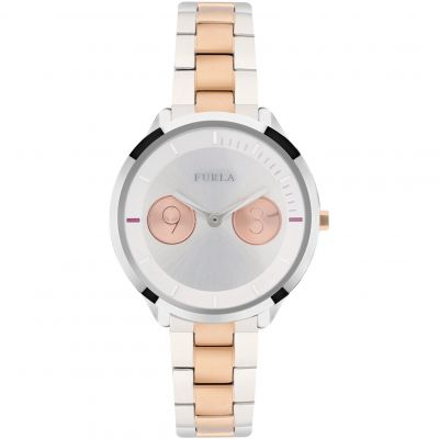 Ladies Furla Watch R4253102507