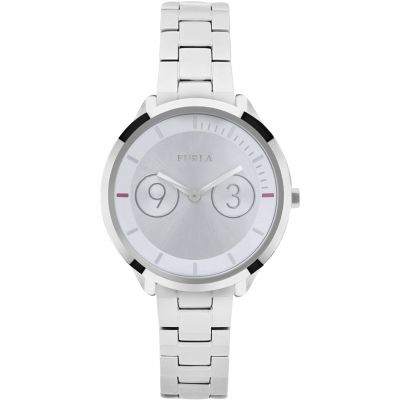 Ladies Furla Watch R4253102509