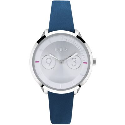 Ladies Furla Watch R4251102508