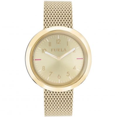 Ladies Furla Watch R4253103502