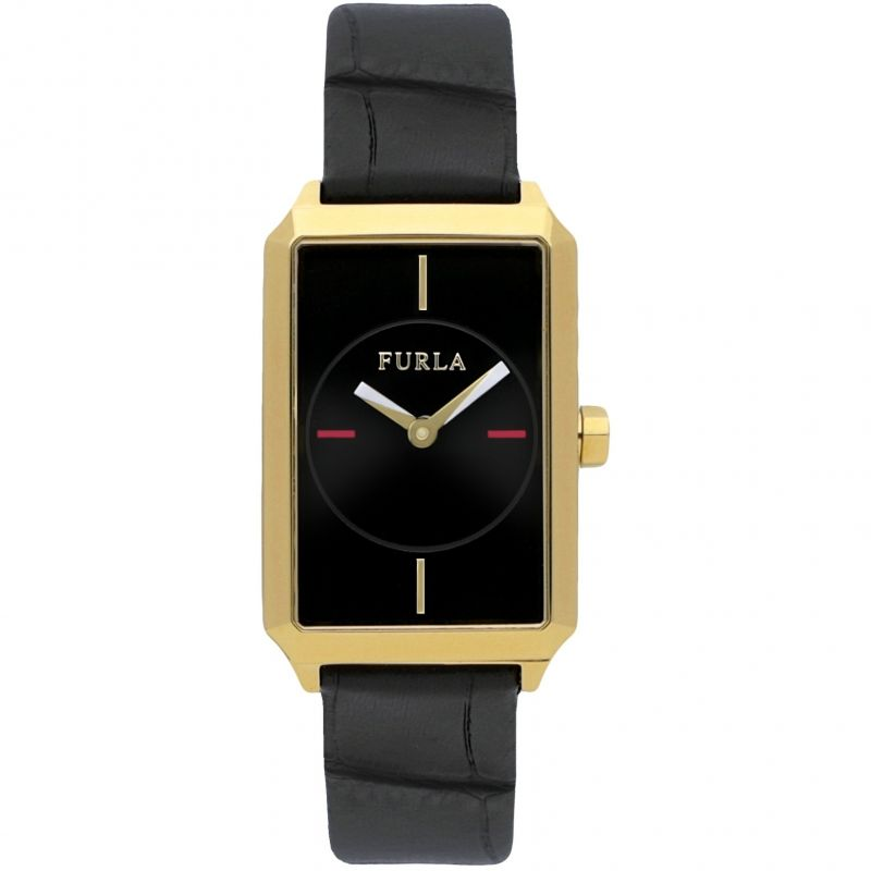 Ladies Furla Watch R4251104502