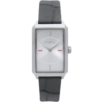 Ladies Furla Watch R4251104503