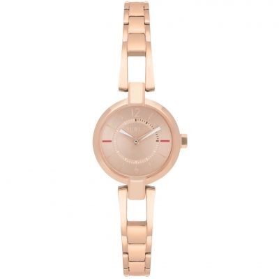 Ladies Furla Watch R4253106501