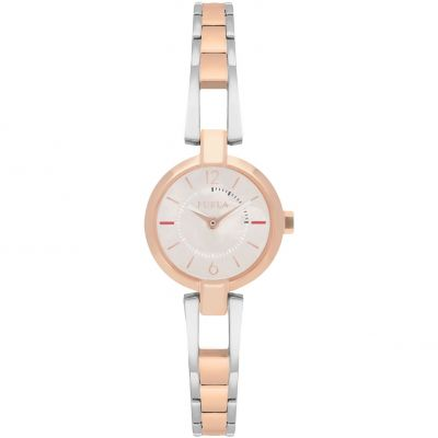 Ladies Furla Watch R4253106502