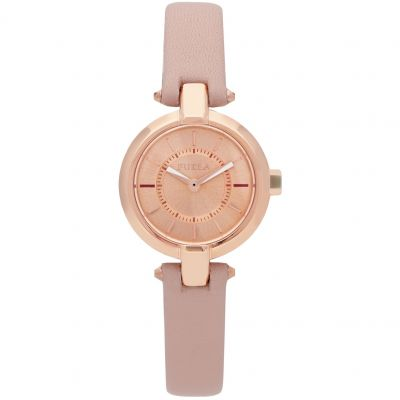 Ladies Furla Watch R4251106501