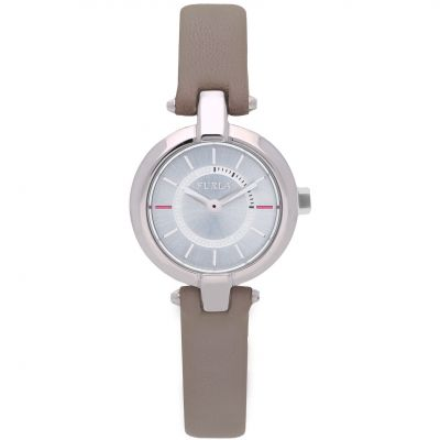 Ladies Furla Watch R4251106503