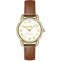 Ladies Coach Delancey Watch 14502706
