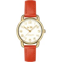 Ladies Coach Delancey Watch 14502710