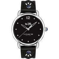 Coach Delancey WATCH
