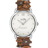 Ladies Coach Delancey Watch 14502744