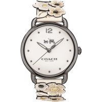 Ladies Coach Delancey Watch 14502746