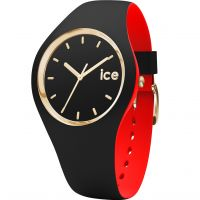 Unisex Ice-Watch Loulou Watch